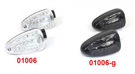 bmw r1200s hp2 sport led blinker mit zulassung. Black Bedroom Furniture Sets. Home Design Ideas